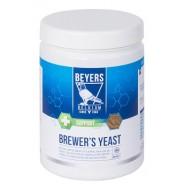 Beyers Plus- Brewer's Yeast - 600 Gr Levure De Bière