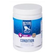 Beyers Plus- Condition 600gr
