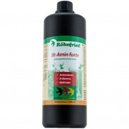 Röhnfried- BT-Amin Forte (acides aminés et électrolytes) 1L -