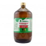Röhnfried-Taubengold 1000ml