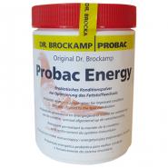Dr. Brockamp Probac Energy 500g