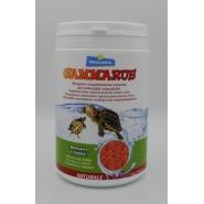 THALASSA - Crevettes séchées pour tortue 1000ml