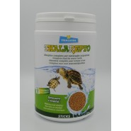 THALAREPTO - Complet énergétique pour tortue d'Eau 1000ml