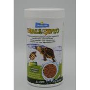 THALAREPTO - Complet énergétique pour tortue d'Eau - 250ml